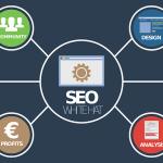 SEO対策!googleウェブマスターツールの導入方法ガイド